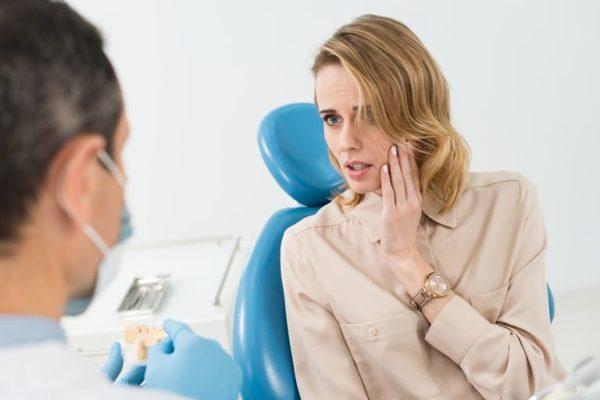 Возможно ли лечение периодонтита в домашних условиях?