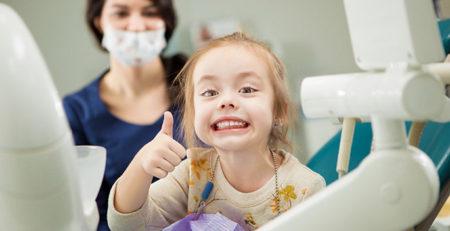 Обработка зубов озоном – современная защита от кариеса